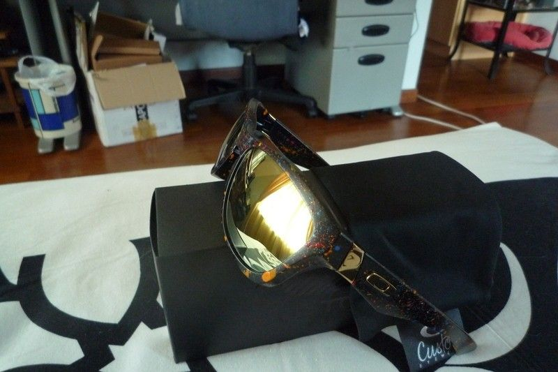 Oakley Yourself Edition, Customs Freaks...!!! - p1020133by.jpg