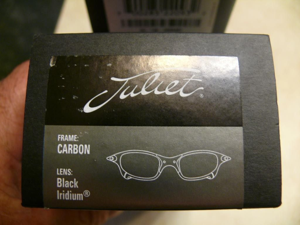 Sealed Carbon/Black Iridium Juliet - P1020272.jpg
