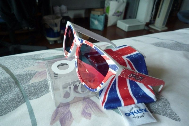 Olympic Frogskins - p1020505x.jpg