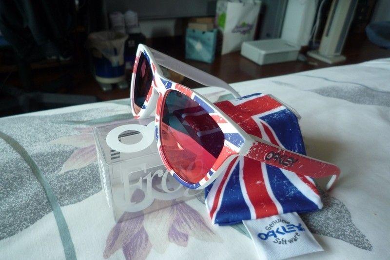 Olympic Frogskins - p1020505x.jpg