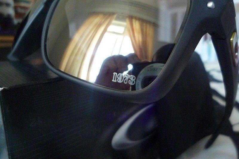 Holbrooks MURASAKI - p1020670ys.jpg
