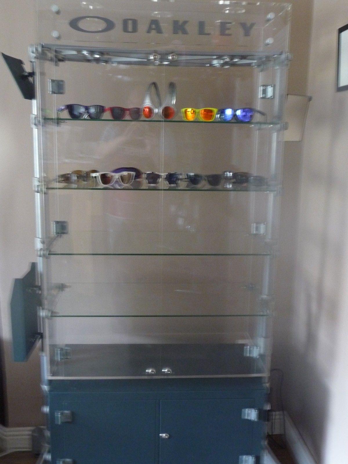 My Display Case - P1070151.JPG