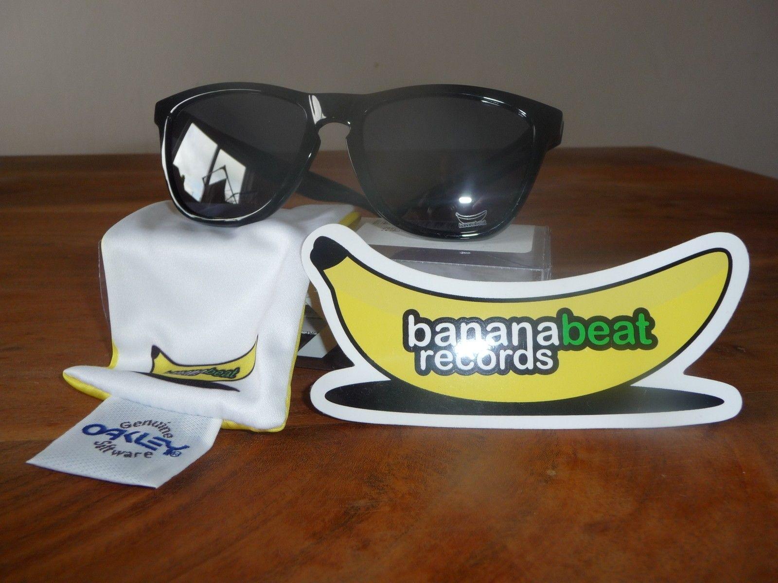 My New Banana Beats - P1070191.JPG