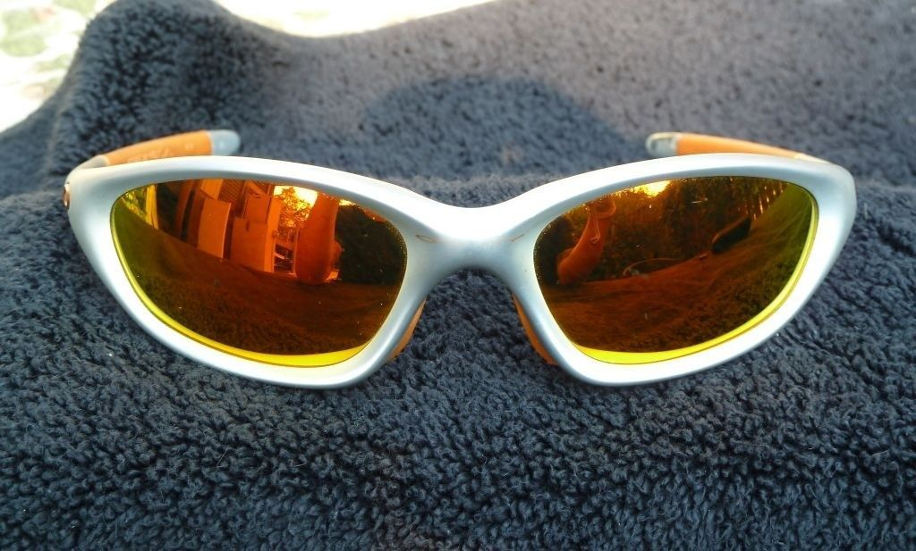 Original XX Twenty FMJ W/ Fire Lenses & Orange Unobtanium - P1070974.jpg