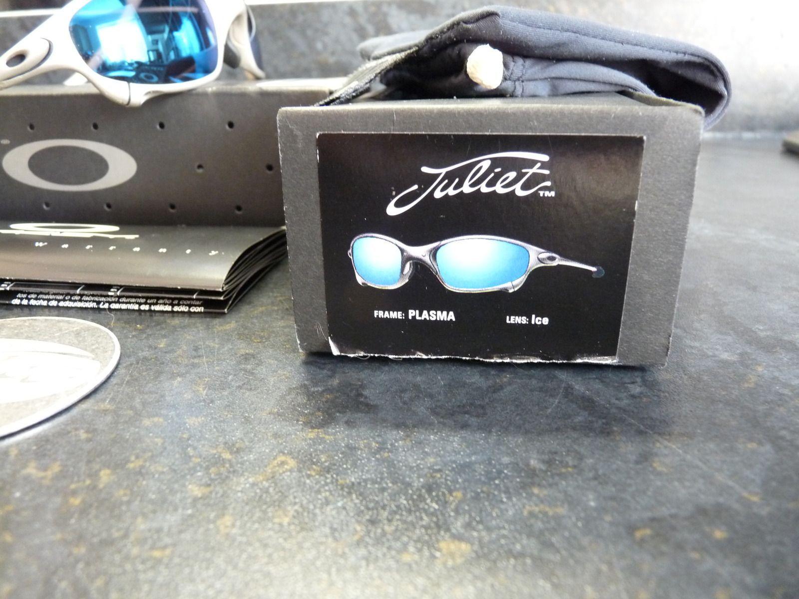 WTT: 1st Gen Serialised JULIET - Plasma/Ice - Boxed & Coin 1999 - p1090147o.jpg