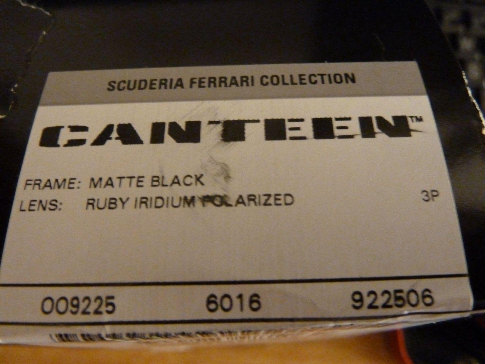 Canteen - Ferrari Special Edition - P1090997R.jpg
