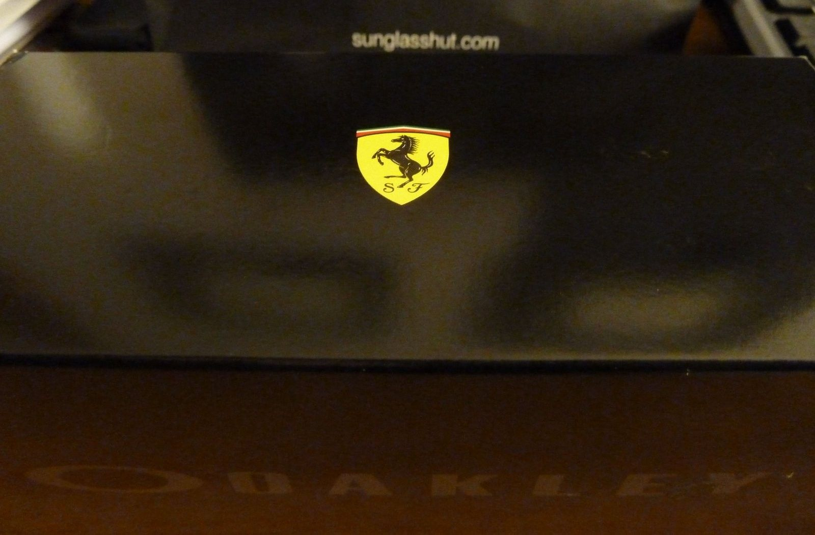 Canteen - Ferrari Special Edition - P1100001RC.jpg