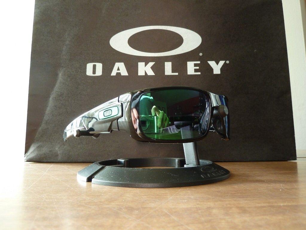 Crankshaft in Black Ink w/ Jade Iridium lenses - P1100490.JPG