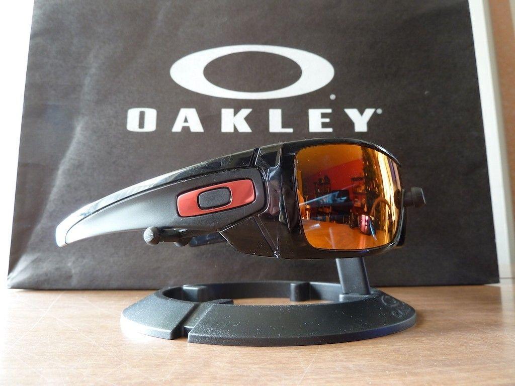 OCP Batwolf in Black Ink w/ Ruby Iridium lens - P1100501.JPG