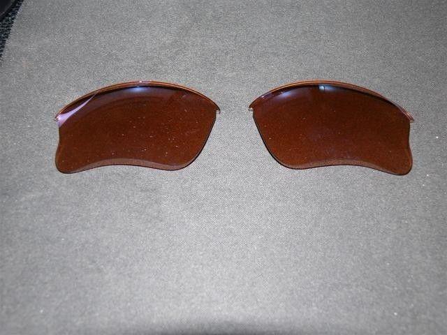 Flak Jacket XLJ Lenses... 13-660... - p1130337large.jpg