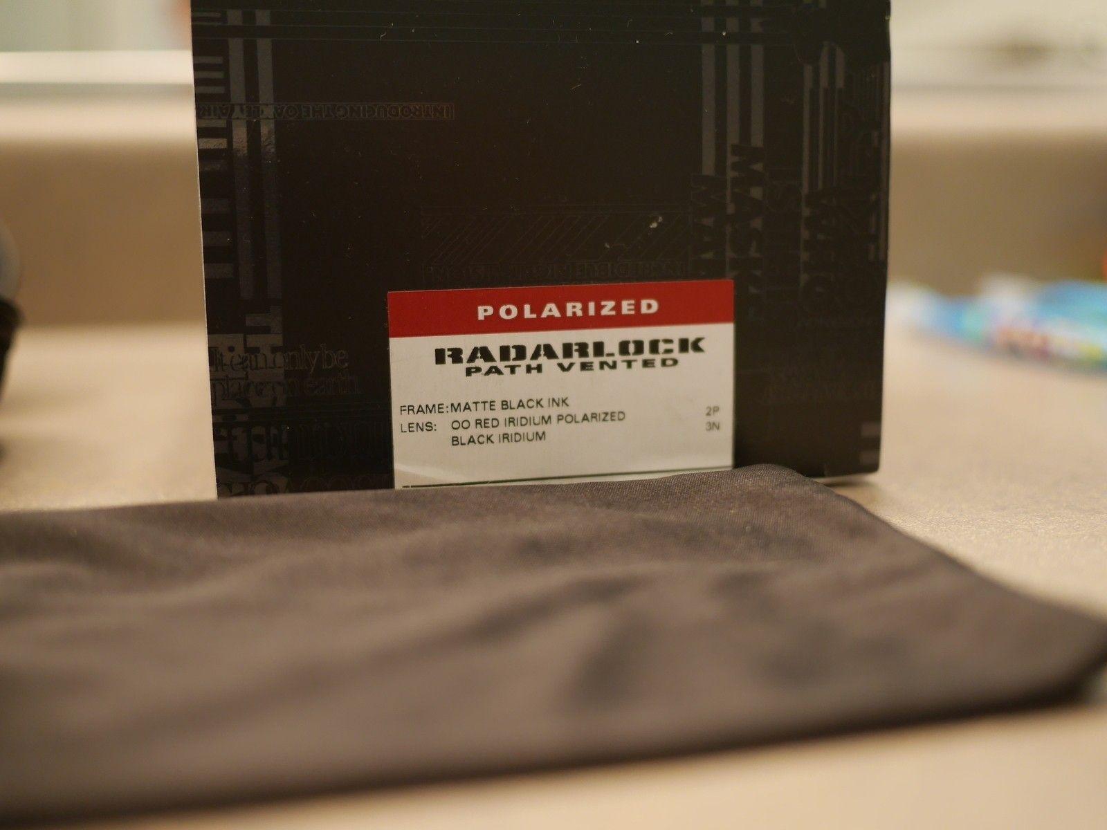 Radarlock Path Bundle (prizm,polarized) - P1230261.JPG