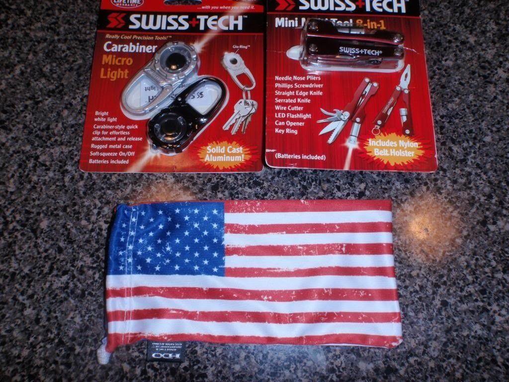 WTT: U.S. American Flag Bag BN And........ - P2081622_zps05952e0f.jpg