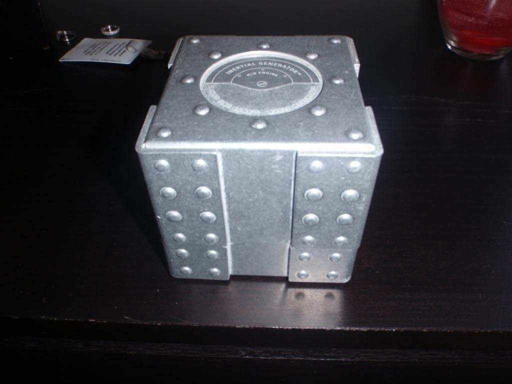 Timebomb X Metal Vault..... - P2141695_zps10e6a4f5.jpg