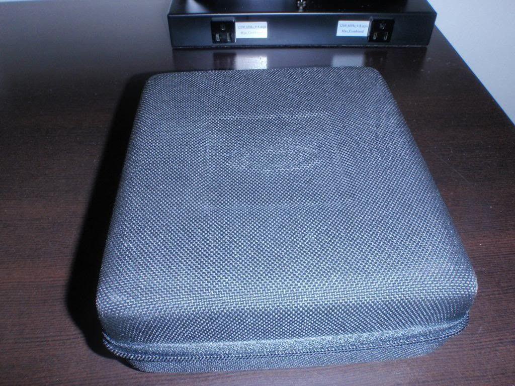 WTS Or WTT: Oakley Soft PRO-M Vault Case BNNU..... - P2211626_zps9f21ef30.jpg