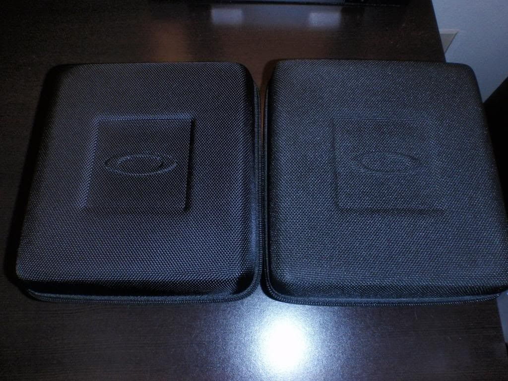 WTS Or WTT: Oakley Soft PRO-M Vault Case BNNU..... - P2211628_zps108bf37b.jpg
