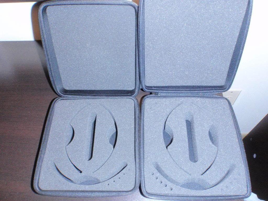 WTS Or WTT: Oakley Soft PRO-M Vault Case BNNU..... - P2211629_zpsb614edfb.jpg