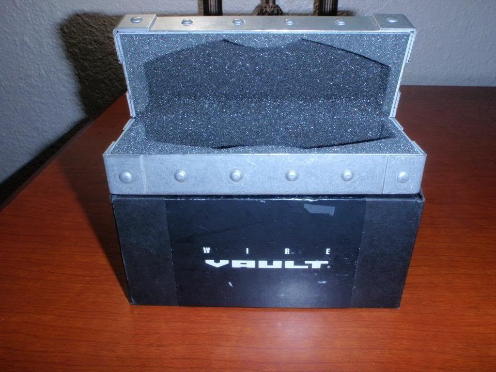 WTS:Romeo Nosepice/earsock,Mag M Frame Kit,Valve Lens,Monster Doggle Lens,Wire Vault. - P3051630_zpsb8d56c18.jpg