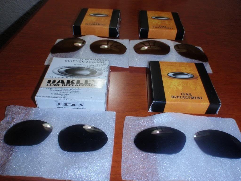 WTS:Romeo Nosepice/earsock,Mag M Frame Kit,Valve Lens,Monster Doggle Lens,Wire Vault. - P3051632_zps54457b02.jpg