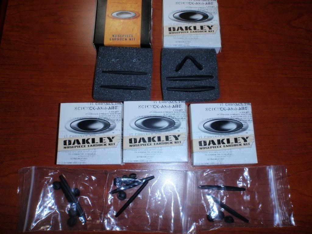 WTS:Romeo Nosepice/earsock,Mag M Frame Kit,Valve Lens,Monster Doggle Lens,Wire Vault. - P3051633_zps25d7c8f0.jpg