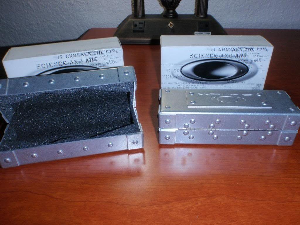 WTS:Romeo Nosepice/earsock,Mag M Frame Kit,Valve Lens,Monster Doggle Lens,Wire Vault. - P3061630_zpsf30c97ae.jpg