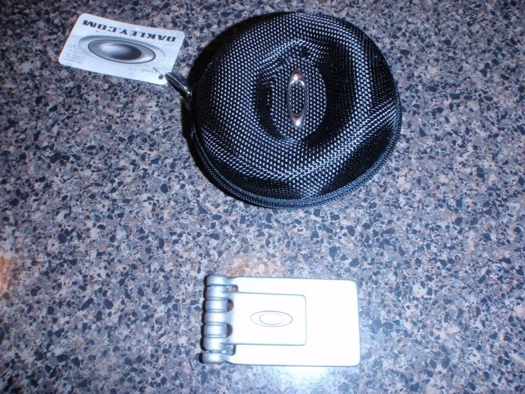 WTS: Money Clips, Large Watch Vaults And Surf Tool, Pro M Case........ - P3141633_zps799777ae.jpg