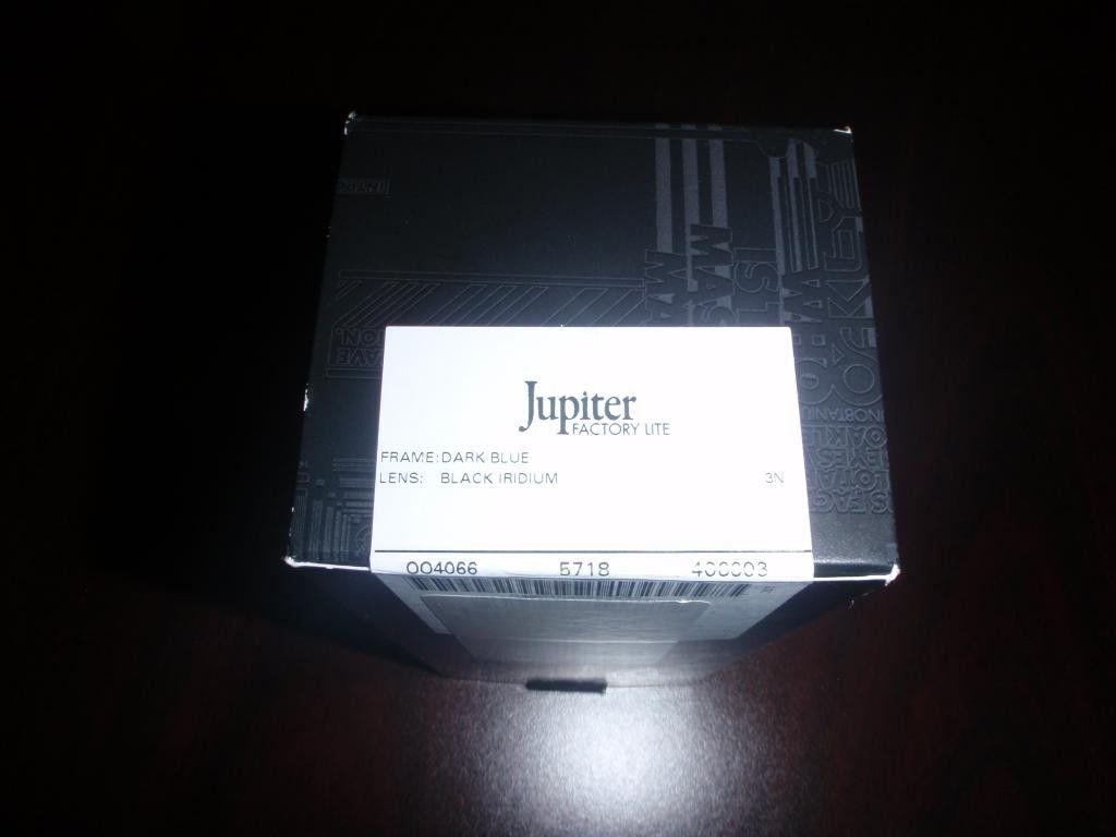 Oakley Factory Jupiter Lite Box All Included....... - P3201692_zpsb2fe68f3.jpg
