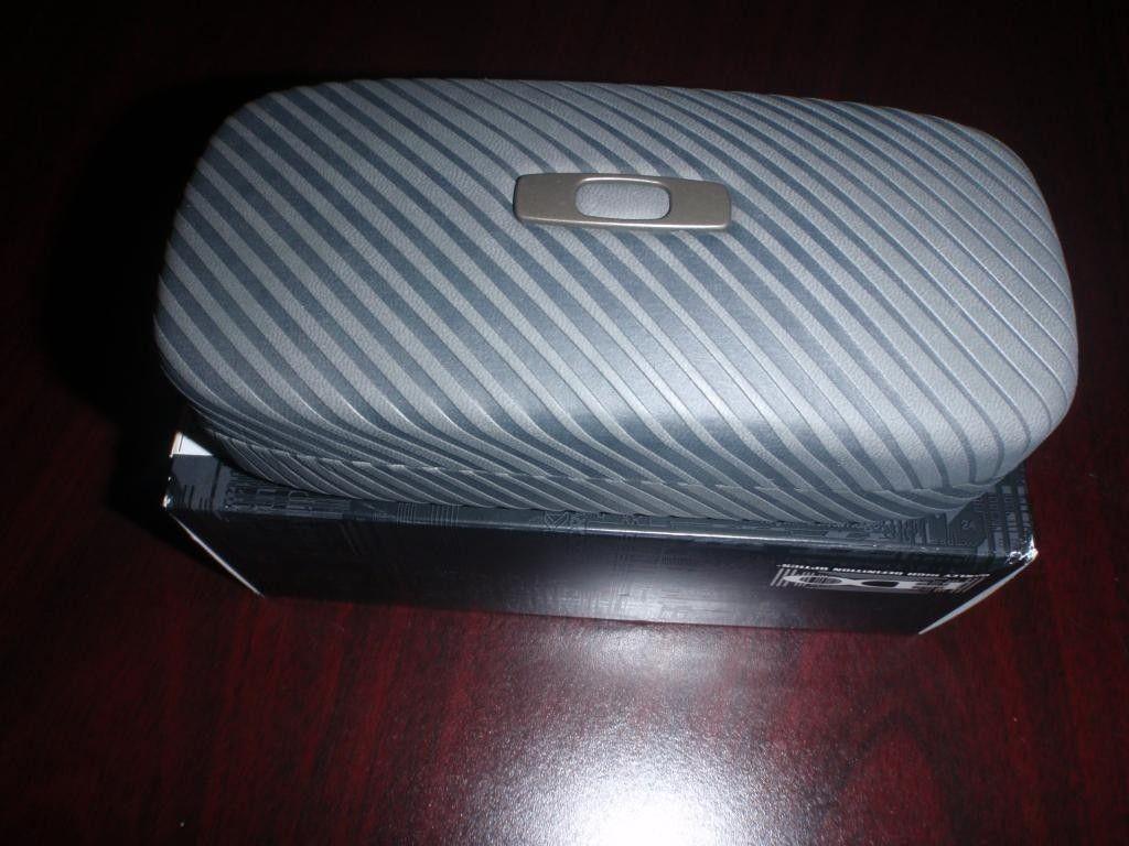 Oakley Factory Jupiter Lite Box All Included....... - P3201693_zps1f02495b.jpg