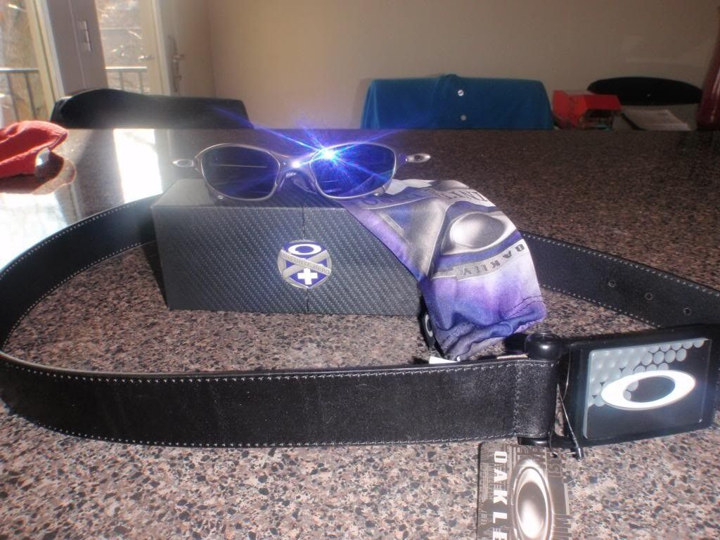 Recent Oakley Purchases..... - P3231638_zps8ed0c5b9.jpg