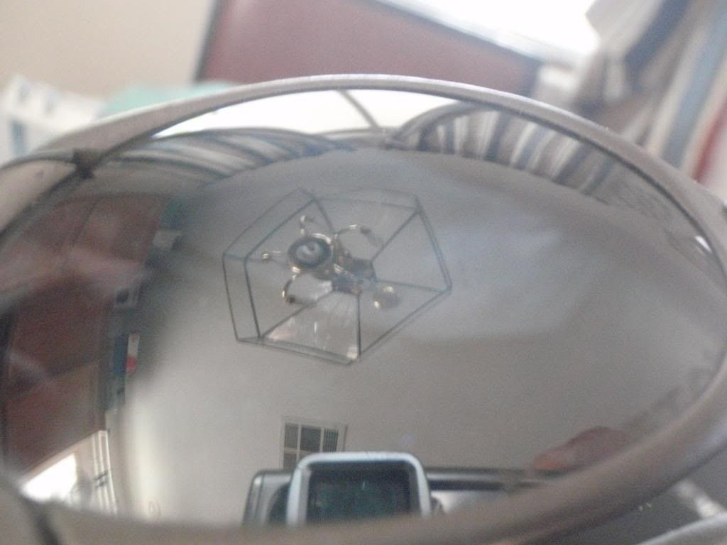 Jordan Romeo 1 #8390 X Metal Black / Iridium For Romeo 1 Plasma / Fire + $100 - P4050757.jpg