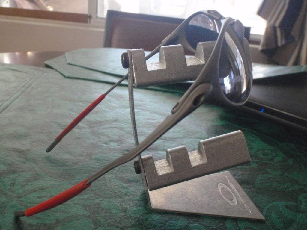 Jordan Romeo 1 #8390 X Metal Black / Iridium For Romeo 1 Plasma / Fire + $100 - P4050760.jpg