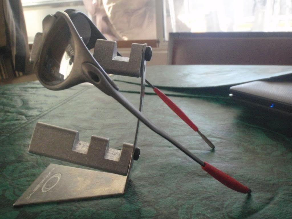Jordan Romeo 1 #8390 X Metal Black / Iridium For Romeo 1 Plasma / Fire + $100 - P4050761.jpg