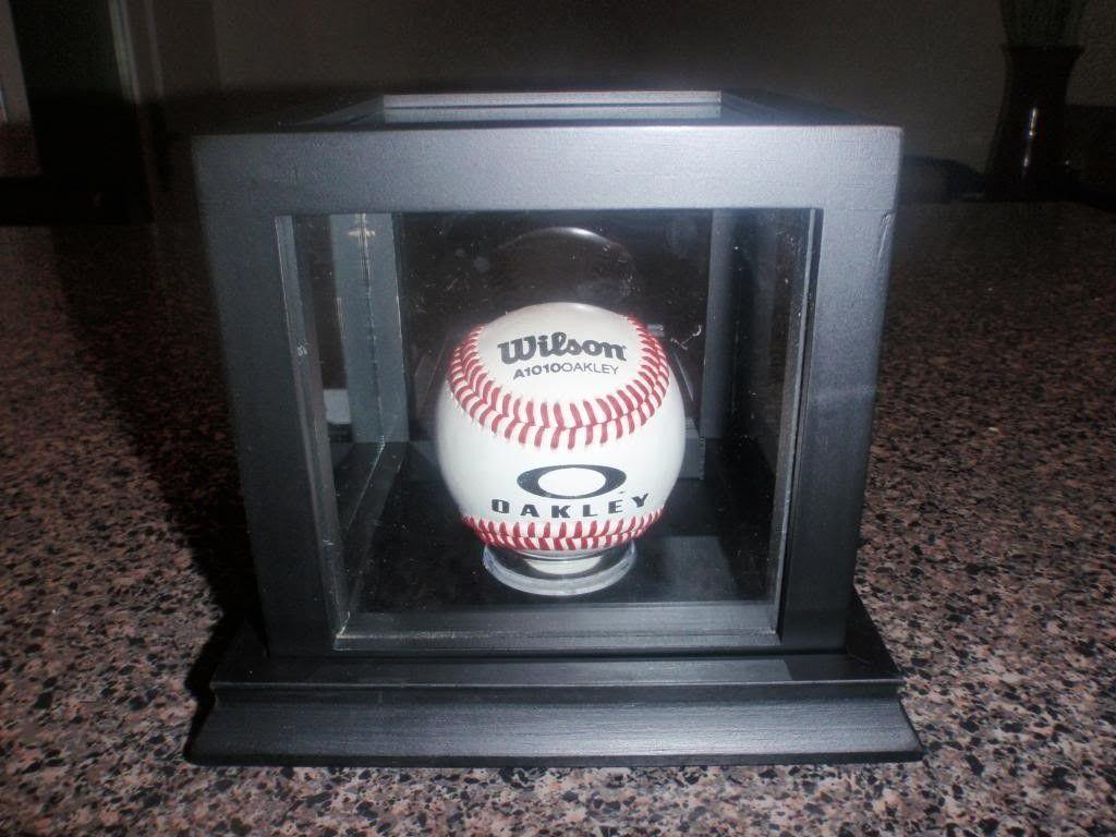 Oakley Baseball....... - P4131643_zpsef32158a.jpg