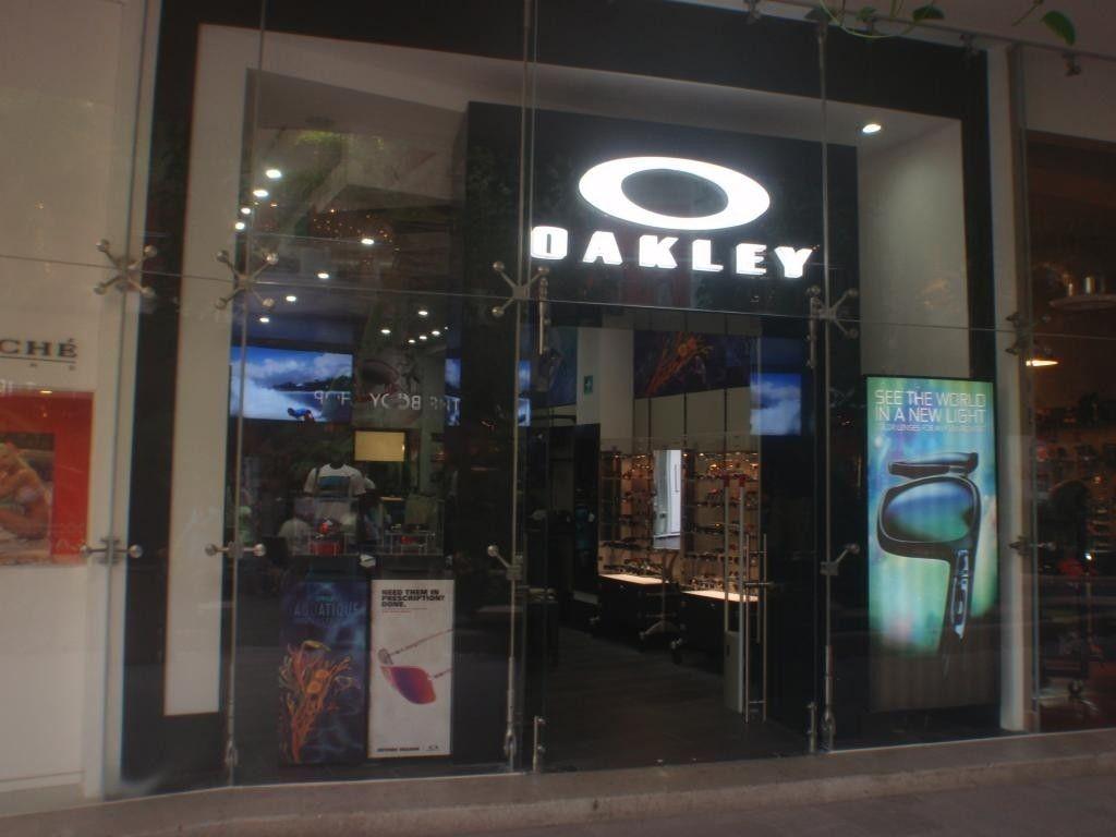 O Store Location.... - P5131751_zpsa49a551a.jpg