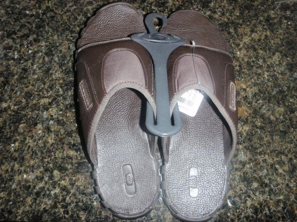 Oakley Sandal Size 14.... - P5231647_zpsd11a664a.jpg