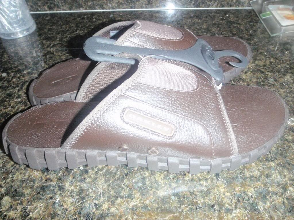 Oakley Sandal Size 14.... - P5231648_zps63f51182.jpg