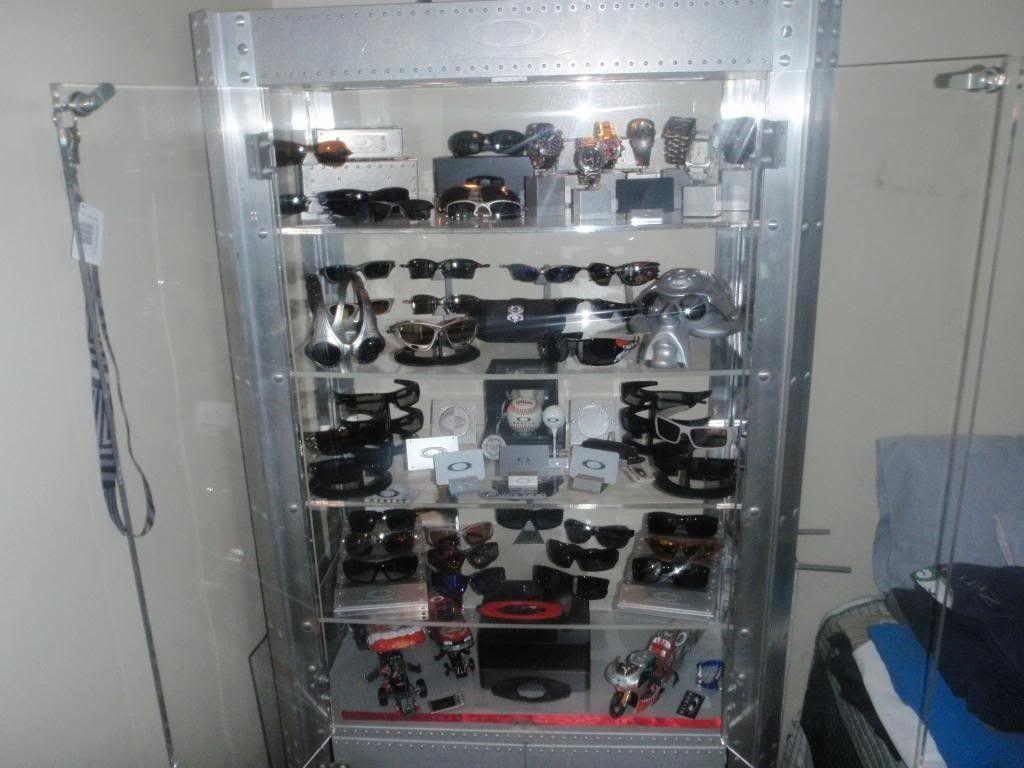 Finally Got 2 Mores Shelves Cut....... - P5241643_zps6ad65472.jpg