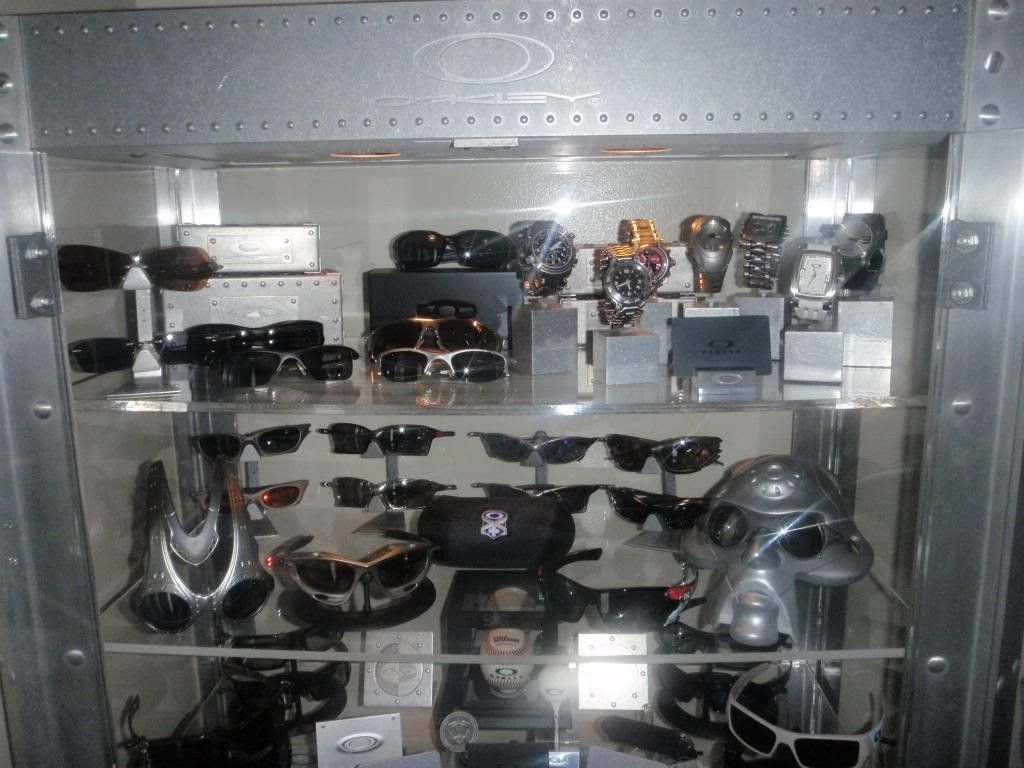 Finally Got 2 Mores Shelves Cut....... - P5241645_zpse8469096.jpg