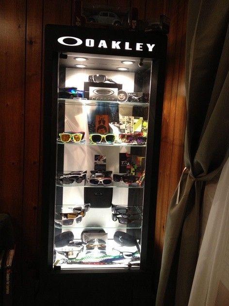 Sharpdub's Collection - p589336368-4.jpg