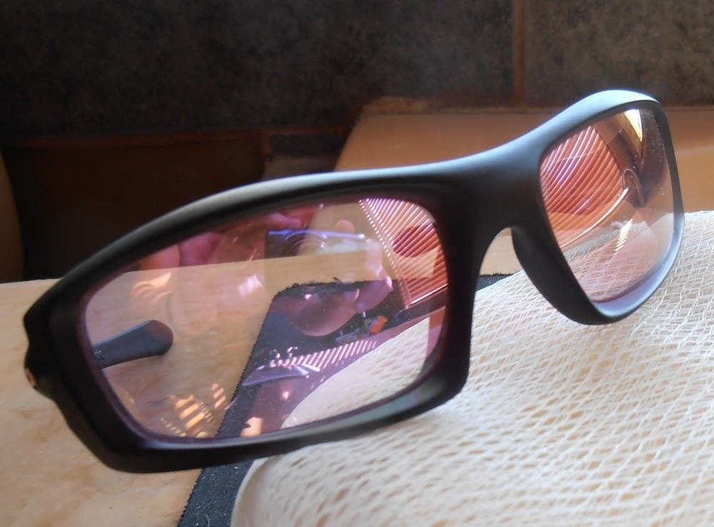 Help ID'ing a lens - P6090012.JPG