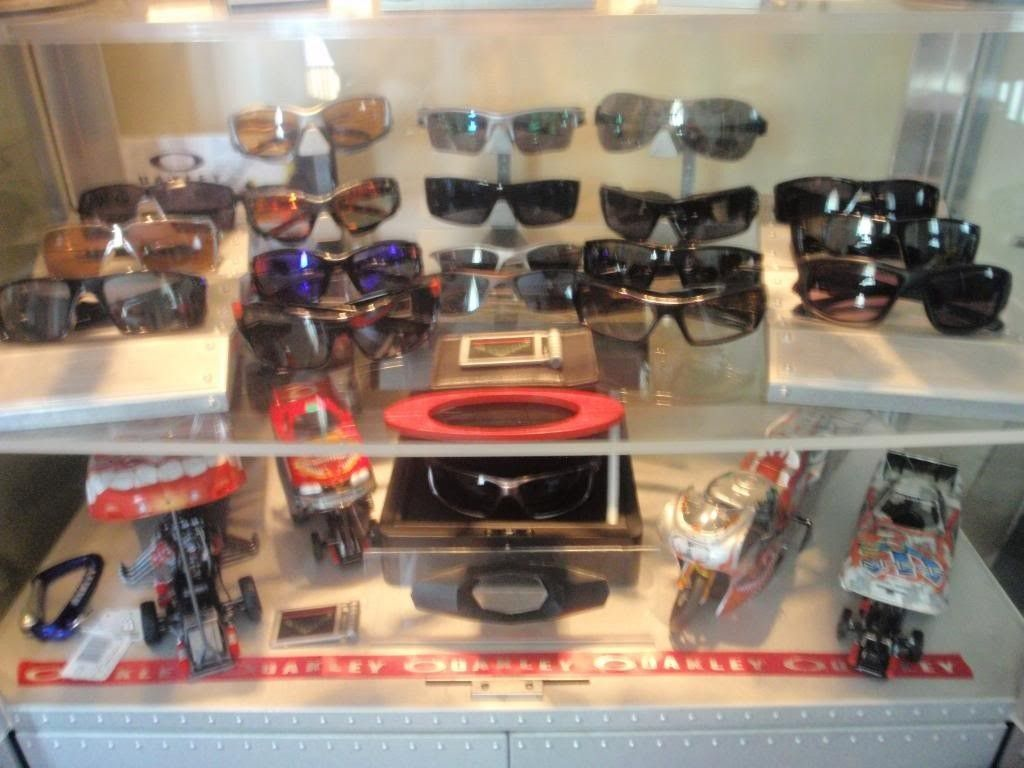 Updated Pictures Of Display Case And Watch Collection.... - P7181650_zps55cd3276.jpg