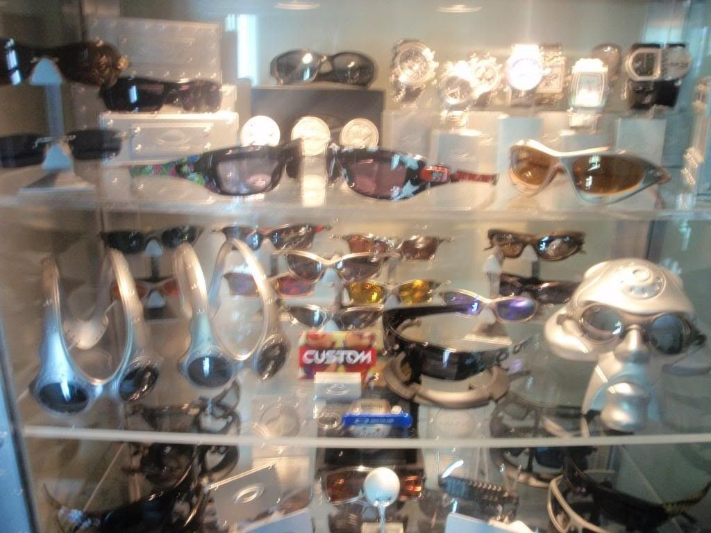 Updated Pictures Of Display Case And Watch Collection.... - P7181653_zps70308d65.jpg