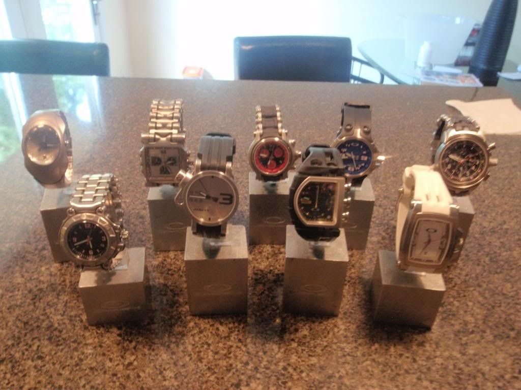 Updated Pictures Of Display Case And Watch Collection.... - P7181654_zps56b6f87b.jpg