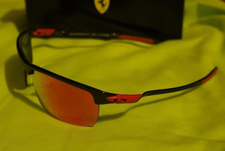 Ferrari Carbon Blades - BNIB - $OLD! - P7kzh7.jpg