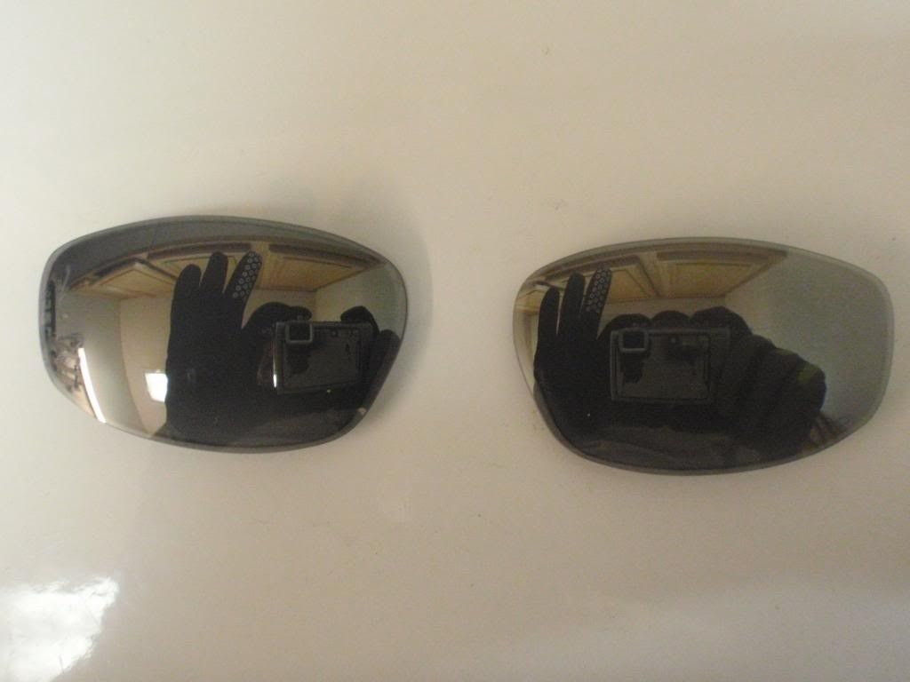 Split Jacket Prescription RX Lenses - P8250208.jpg