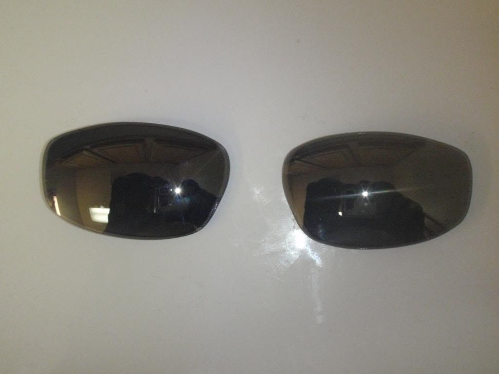 Split Jacket Prescription RX Lenses - P8250209.jpg