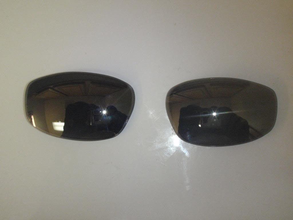 Split Jacket Prescription RX Lenses - P8250209.jpg