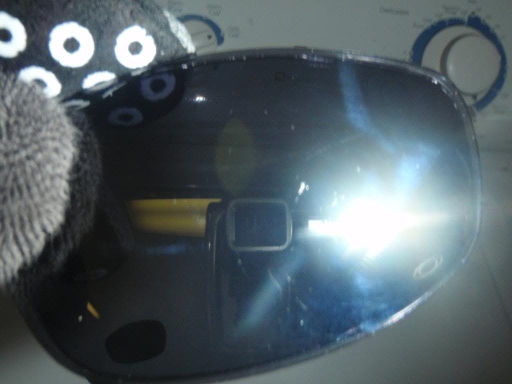 Split Jacket Prescription RX Lenses - P8250213.jpg