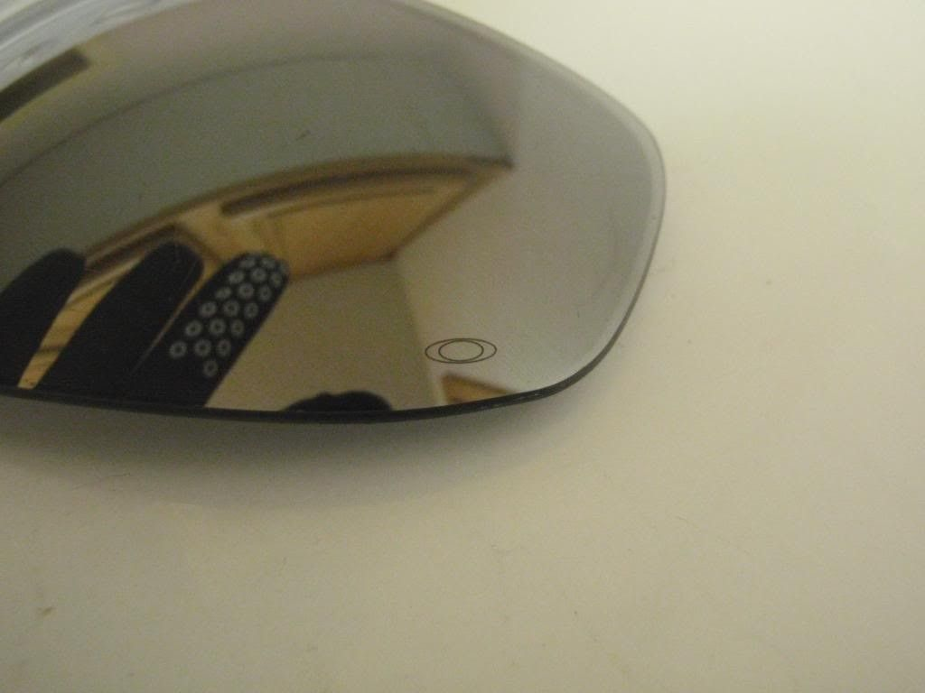 Split Jacket Prescription RX Lenses - P8250216.jpg
