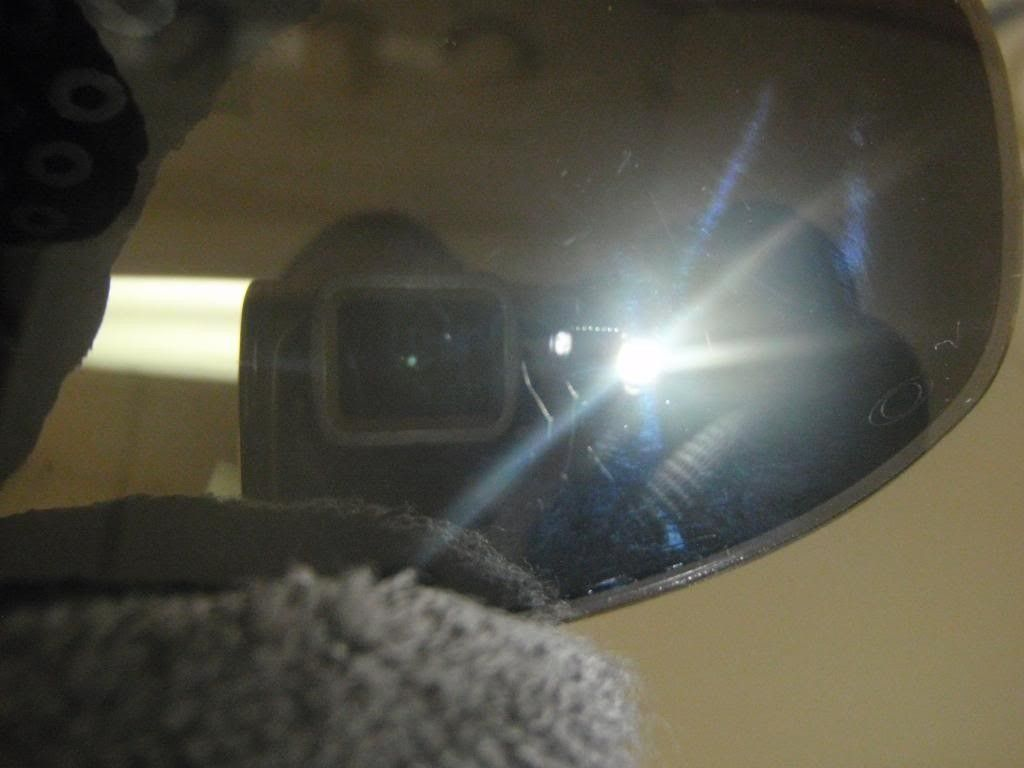 Split Jacket Prescription RX Lenses - P8250217.jpg