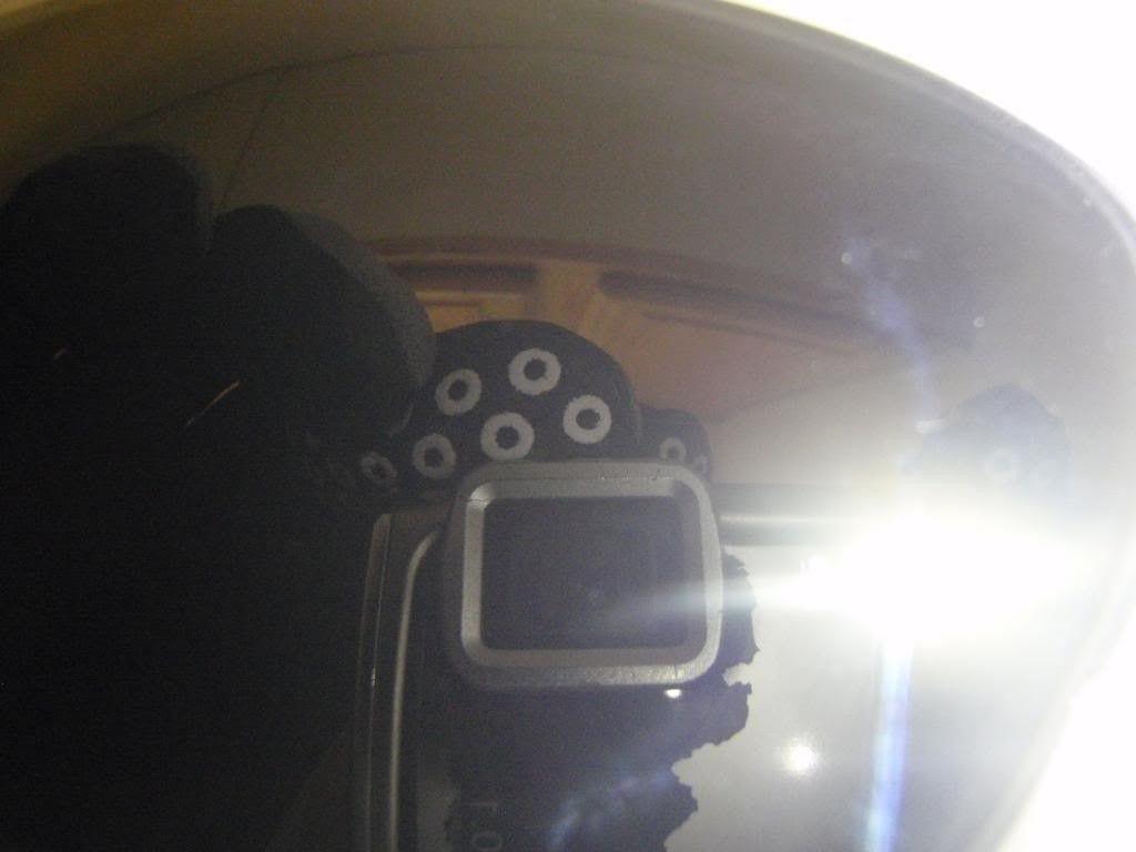 Split Jacket Prescription RX Lenses - P8250219.jpg